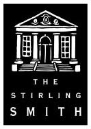 The Stirling Smith